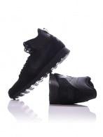 Nike Cipő - NIKE NIKE MD RUNNER 2 MID