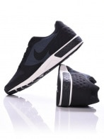 Nike Cipő - NIKE NIKE NIGHTGAZER LW MENS SHOE