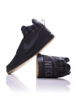 Nike Cipő - NIKE NIKE COURT BOROUGH MID PREMIUM