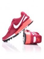 Nike Cipő - NIKE WMNS PEGASUS