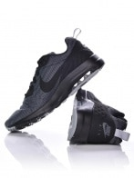 Nike Cipő - NIKE NIKE AIR MAX MOTION LW SE