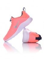 Nike Cipő - NIKE WOMENS NIKE KAISHI 2.0 SE SHOE