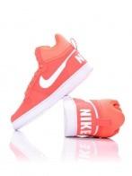 Nike Cipő - NIKE WMNS NIKE RECREATION MID