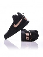 Nike Cipő - NIKE NIKE RECREATION MID-TOP PREMIUM