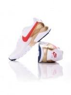 Nike Cipő - NIKE WMNS AIR PEGASUS 92