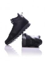 Nike Cipő - NIKE NIKE MD RUNNER 2 MID PREMIUM