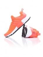 Nike Cipő - NIKE WMNS AIR PRESTO