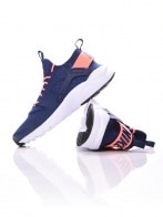 Girls Nike Air Huarache Run Ultra (GS)