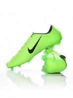 Nike foci - NIKE MERCURIAL VELOCE III FG