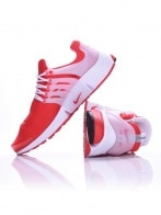 Nike Cipő - NIKE AIR PRESTO