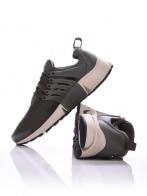 Nike Cipő - NIKE NIKE AIR PRESTO ESSENTIAL