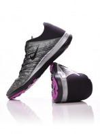 Nike Cipő - NIKE WMNS NIKE FREE TR 6 MTLC