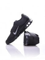 Nike Cipő - NIKE NIKE AIR MAX DYNASTY 2