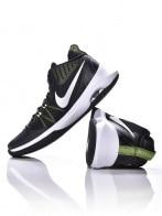 Nike NIKE NIKE AIR VERSITILE BASKETBALL - NIKE NIKE AIR VERSITILE BASKETBALL