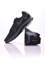 Nike Cipő - NIKE NIKE AIR ZOOM SPAN SHIELD