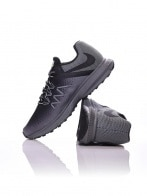 Nike Cipő - NIKE NIKE AIR ZOOM WINFLO 3 SHIELD