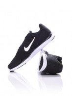 Womens Nike In-Season TR 6