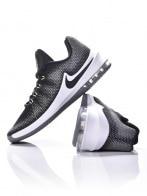 Nike bags - NIKE NIKE AIR MAX INFURIATE LOW