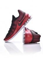 Nike Kosárlabda - NIKE NIKE AIR MAX INFURIATE LOW