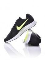 Nike Cipő - NIKE DOWNSHIFTER 7 RUNNING