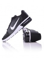 Nike Cipő - NIKE MENS NIKE AIR MAX SEQUENT 2 RUNNING SHO