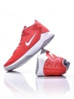 Nike NIKE NIKE ZOOM EVIDENCE - NIKE NIKE ZOOM EVIDENCE