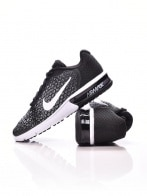 Nike Cipő - NIKE WOMENS NIKE AIR MAX SEQUENT 2 RUNNING S