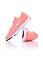 Nike Cipő - NIKE WMNS NIKE FLEX SUPREME TR 5