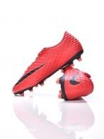 Nike foci - NIKE HYPERVENOM PHADE III FG