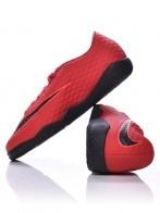 Nike foci - NIKE HYPERVENOMX PHELON III IC