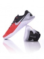Nike Cipő - NIKE MENS NIKE METCON 3 TRAINING SHOE