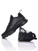 Nike NIKE JORDAN IMPACT TRAINING - NIKE JORDAN IMPACT TRAINING