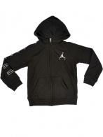 cb6861561f Playersroom | Nike pulóver | Playersroom.hu