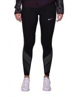 Nike RUNNING - NIKE W NK PWR FLSH TGHT RACER