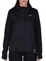 Nike RUNNING - NIKE W NK THRMA HOODIE CORE WARM
