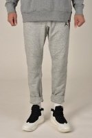 Nike NIKE JSW WINGS FLEECE PANT  - NIKE JSW WINGS FLEECE PANT