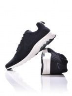 Nike Cipő - NIKE MENS NIKE AIR MAX MOTION LOW PREMIUM