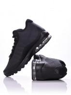 Nike Cipő - NIKE NIKE AIR MAX INVIGOR MID