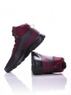 Nike Cipő - NIKE NIKE TANJUN HIGH-TOP WINTER