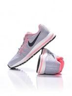 Nike RUNNING - NIKE NIKE AIR ZOOM VOMERO 12 RUNNING