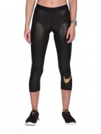 Nike NIKE W NP COOL CPRI GOLD - NIKE W NP COOL CPRI GOLD