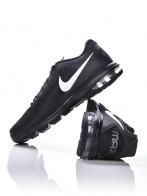 Nike NIKE NIKE AIR MAX FULL RIDE TR 1.5 TRAINING - NIKE NIKE AIR MAX FULL RIDE TR 1.5 TRAINING