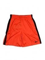 Nike foci - NIKE Y SHORT SQD JAQ KZ