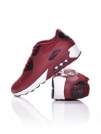 Air Max 90 Ultra 2.0 SE 8e705eadb2