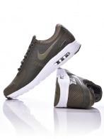 Nike Cipő - NIKE NIKE AIR MAX ZERO ESSENTIAL