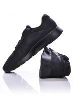Nike Cipő - NIKE NIKE TANJUN PREMIUM