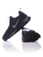 Nike Cipő - NIKE WMNS NIKE KAISHI 2.0 PREM
