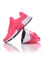 Nike Cipő - NIKE W AIR PRESTO