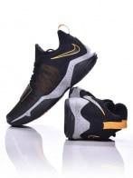Nike NIKE PG 1 - NIKE PG 1