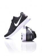 Nike RUNNING - NIKE NIKE FREE RN 2017 RUNNING